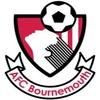 AFC Bournemouth