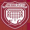 ARBROATH BOOKS