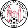 BRECHIN CITY BOOKS