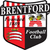 BRENTFORD BOOKS