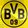 Borussia Dortmund Soccer Starz