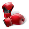 Boxing Magnets