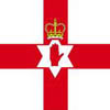 CLUBS NORTHERN IRELAND (A TO Z)