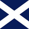 CLUBS SCOTLAND (A TO Z)