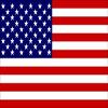 CLUBS USA  (A TO Z)