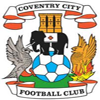 COVENTRY CITY DVDs