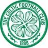 Celtic Soccer Starz