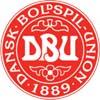 Denmark Soccer Starz