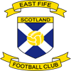 EAST FIFE BOOKS