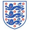 England Soccer Starz