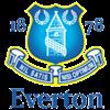 Everton Soccer Starz