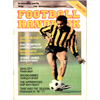 Football Handbook