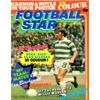 Football Star