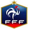 France Soccer Starz
