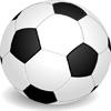 GENERAL FOOTBALL