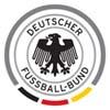 Germany Soccer Starz