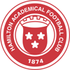 Hamilton Academicals