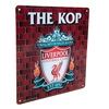 LFC Licensed Products
