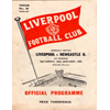 LFC Programmes