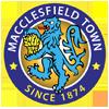 MACCLESFIELD TOWN BOOKS