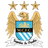 Man City Soccer Starz
