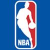 NBA Badges