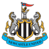 NEWCASTLE UNITED DVDs
