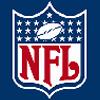 NFL Badges