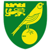 NORWICH CITY BOOKS