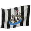 NUFC Flags