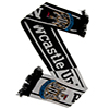 NUFC Hats, Scarves etc