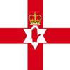 Northern Ireland Badges