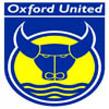 OXFORD UNITED BOOKS