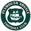 PLYMOUTH ARGYLE BOOKS