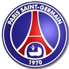 Paris Saint-Germain Soccer Starz