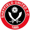 SHEFFIELD UNITED BOOKS