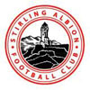 STIRLING ALBION BOOKS