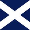 Scotland Badges