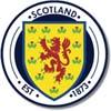 Scotland Soccer Starz