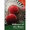 Snooker Books