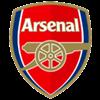 Arsenal Soccer Starz