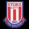 Stoke City Soccer Starz