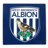 WBAFC Licensed Products
