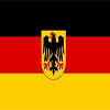 West Germany