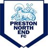PRESTON NORTH END BOOKS