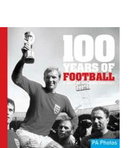100 Years of Football