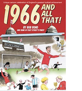 1966 And All That! (HB)