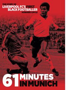 61 Minutes in Munich (HB)
