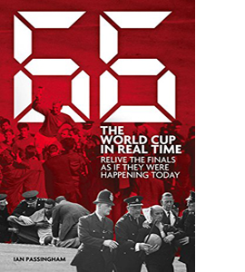 66: the World Cup in Real Time (HB)