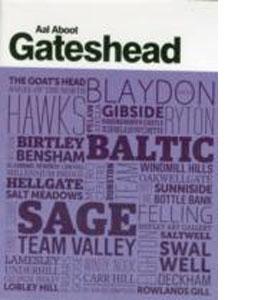 Aal Aboot Gateshead